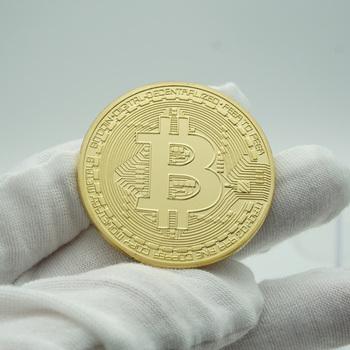bitcoin sidabro moneta pagina de bitcoin trader