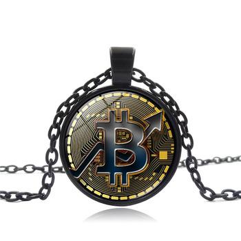 bitcoin cryptocurrenting trading rinkos dangtelio palyginimas bitcoin